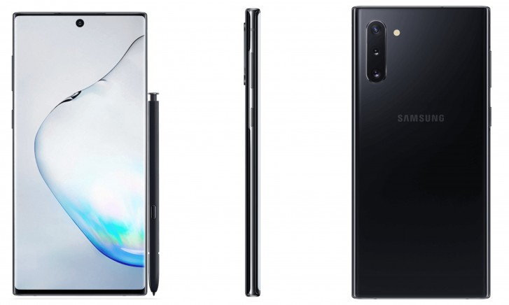 note10_4