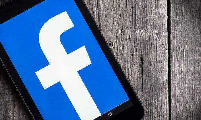 Facebook ออกข้อกำหนดบริการใหม่ อธิบายวิธีการกำหนดเป้าหมายโฆษณาลึกกว่าเดิม