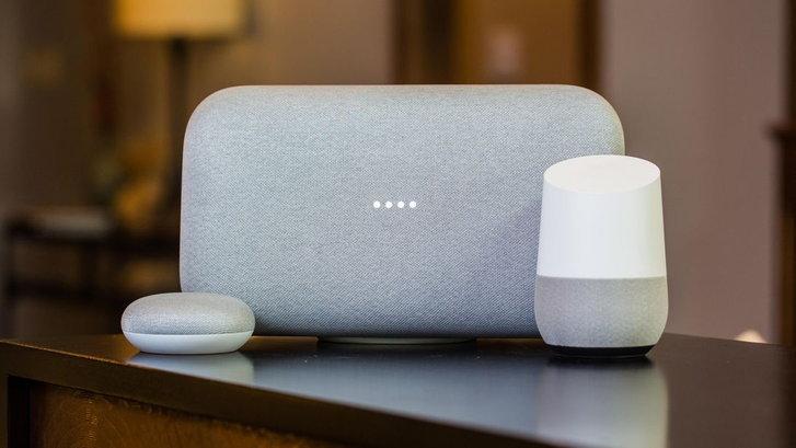 Google ยอมรับ ลำโพง Google Smart Home แอบเก็บข้อมูลสนทนาให้พนักงานฟัง