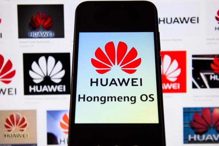 ผู้บริหาร Huawei รับแล้ว Hongmeng OS ไม่ได้ออกแบบมาเพื่อสมาร์ตโฟนเป็นหลัก