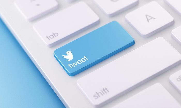 ตัวย่อในทวิตเตอร์ รู้หรือไม่แปลว่าอะไรบ้าง?