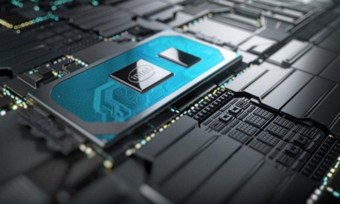 Intel เปิดตัว Core รุ่นที่ 10 Ice Lake ที่มีประสิทธิภาพดีขึ้น และ เปลี่ยนเลขการเรียกใหม่หมด