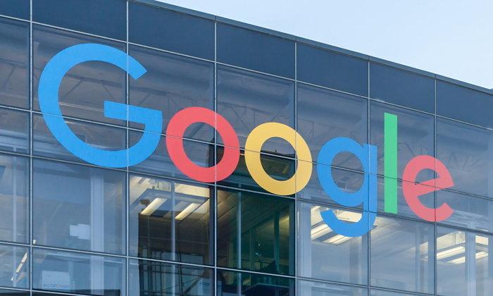Google เผยผู้คนกว่า 100 ล้านคนทั่วโลกเพิ่มพื้นที่ว่างในมือถือด้วยแอปพลิเคชัน Files