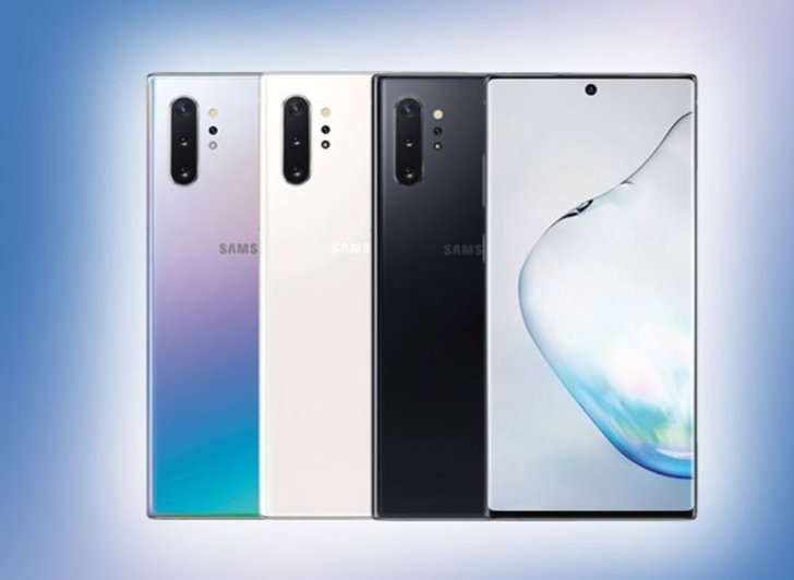 samsung-galaxy-note10-and-n