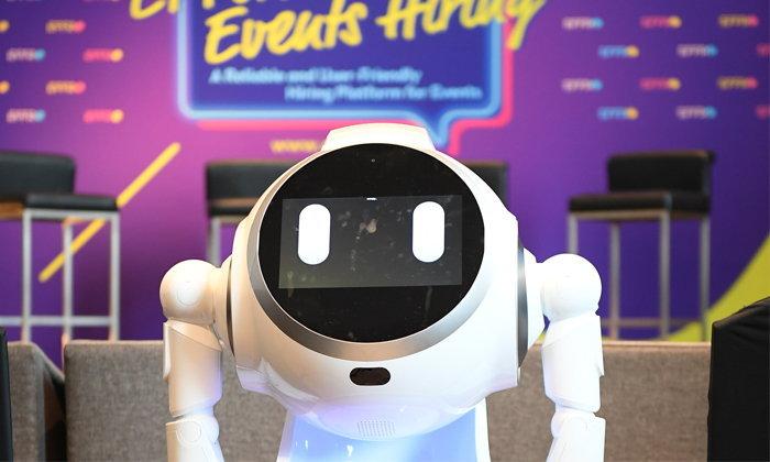 EFFRO เผยเทรนด์การจัดอีเวนต์และ 5 สกิลสำหรับคนจัดอีเวนต์ที่ต้องรู้ไว้