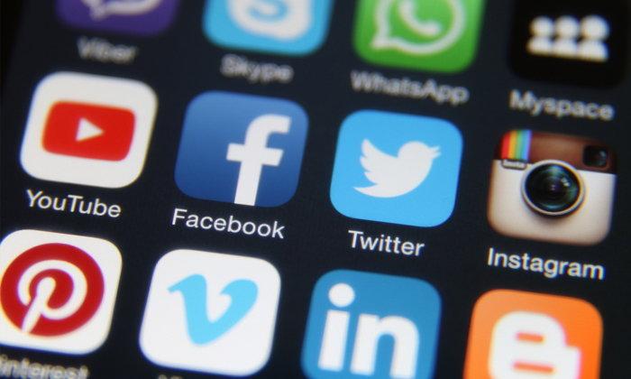 5 แอปพลิเคชั่นที่คุณควรจะกังวลเรื่องความปลอดภัยมากกว่า FaceApp