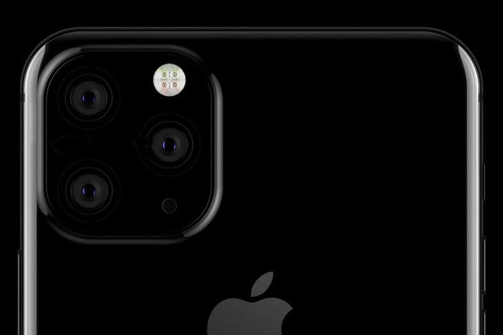 iphone-11-models-confirm-rumo