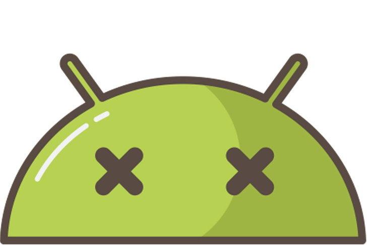 การอัปเดต Android อาจไม่ได้สำคัญอีกต่อไปแล้ว