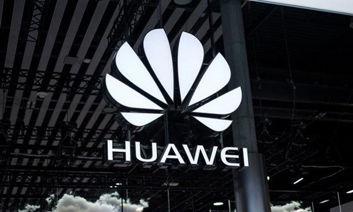 ผู้คนเกือบครึ่งเชื่อว่า Huawei เป็นของรัฐบาลจีน!