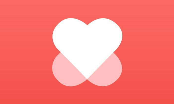Xiaomi เตรียมปล่อยแอปสุขภาพใหม่ Mi Health