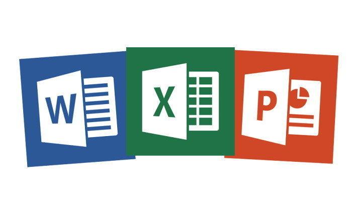 Microsoftเปลี่ยนชื่อOffice OnlineเหลือเพียงOfficeเพียงอย่างเดียว