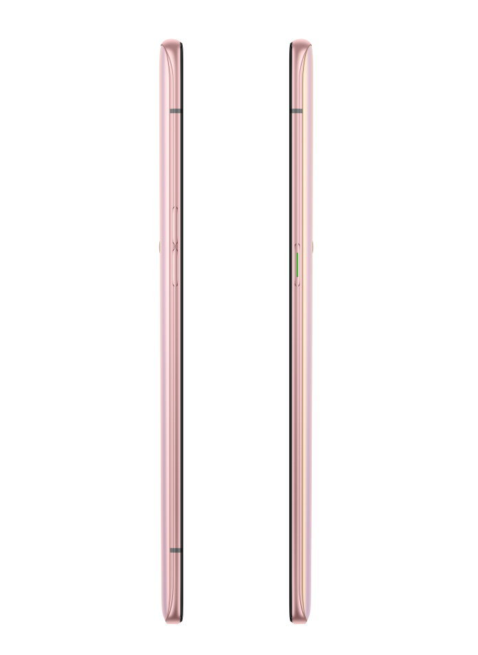 oppo115leftright-side-rgb