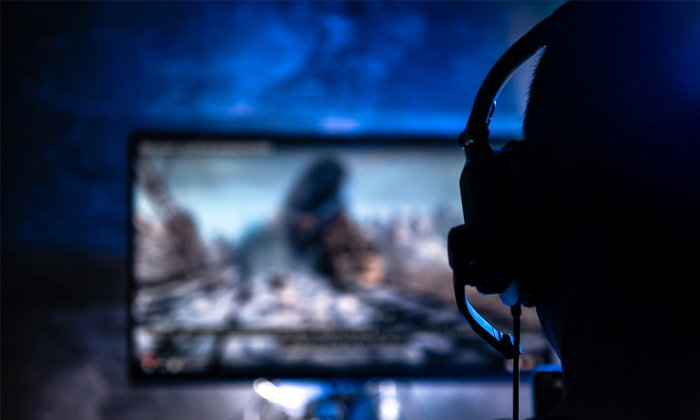 5 Gaming Gear สำหรับเกมเมอร์ที่จะเล่นเกมได้ฟินๆ เหนือคู่แข่ง