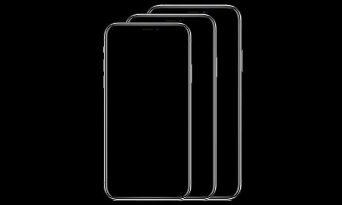 อดีตพนักงาน Foxconn เผยรายละเอียด iPhone 11 หมดเปลือก!