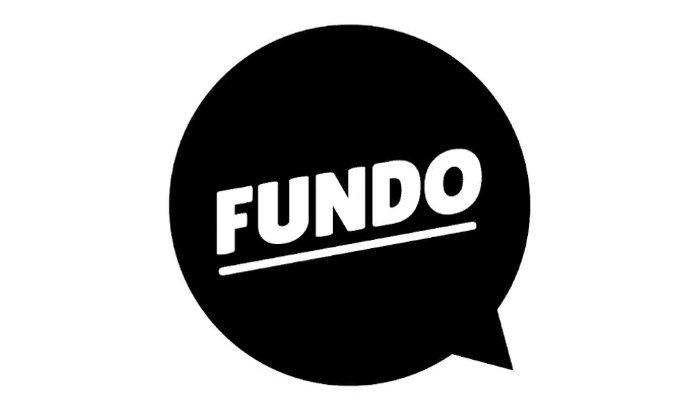 Google กำลังทดสอบ Fundo บริการจัดอีเวนต์และแฟนมีตออนไลน์สำหรับ YouTubers