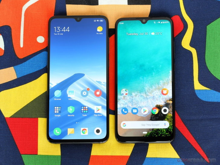 xiaomimia3officialimages_1
