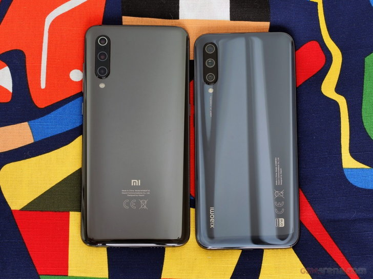 xiaomimia3officialimages_2