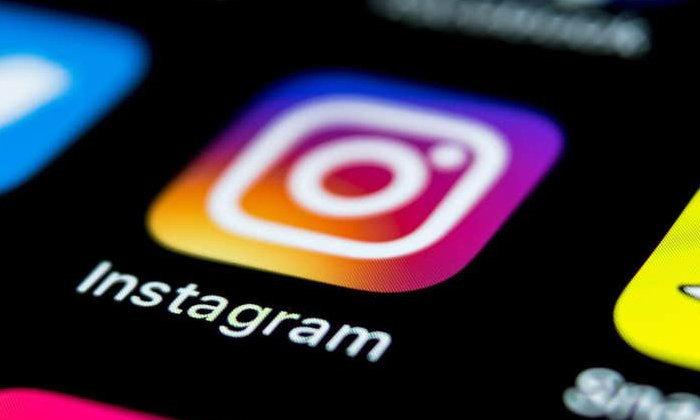 Instagram ทุ่มจ่ายนักวิจัยที่ตรวจพบแอปพันธมิตรแอบใช้ข้อมูลยูสเซอร์ในทางที่ผิด