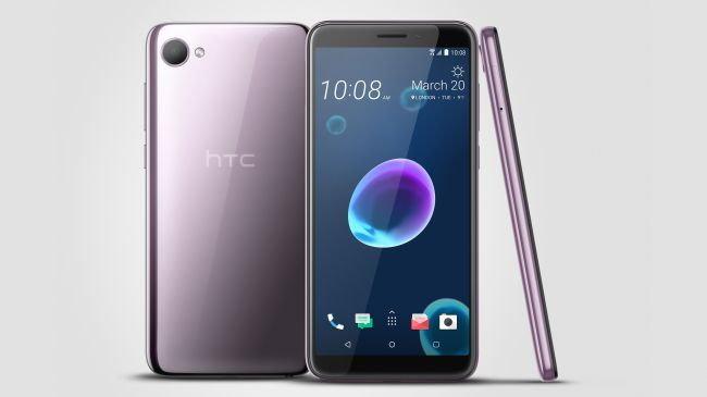 HTC หยุดขายสมาร์ตโฟนในอังกฤษหลังมีข้อพิพาทเรื่องสิทธิบัตร และ Xiaomi กำลังถูกยื่นฟ้องเป็นรายต่อไป