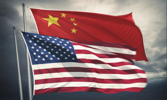 จีนเผยแผนยกระดับเทคโนโลยีการทหาร ท่ามกลางความกังวลของสหรัฐฯ