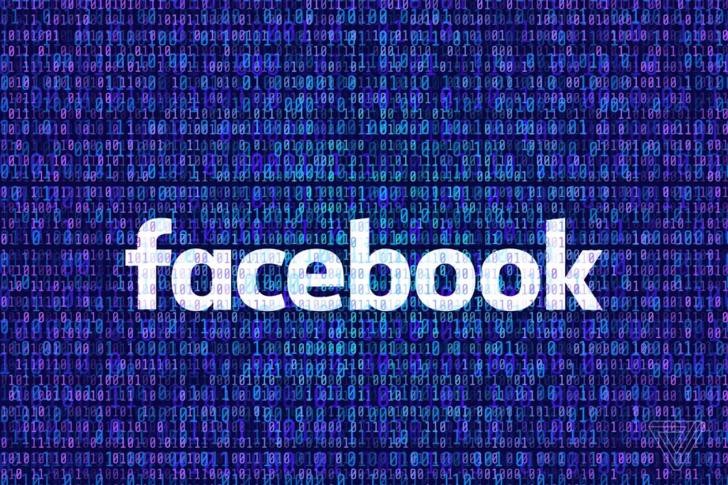 Facebook ฟ้องร้องนักพัฒนาแอป 2 ราย ที่สร้างมัลแวร์เพื่อคลิกดูดเงินจากการโฆษณา