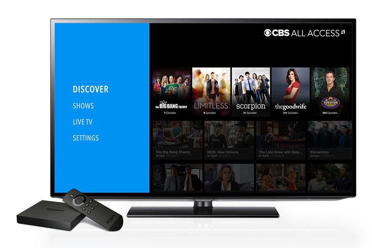 Amazon Five TV จะมีฟีเจอร์ประกาศไปยังทุกอุปกรณ์ของ Alexa และสตรีมวิดีโอจาก Youtube ได้