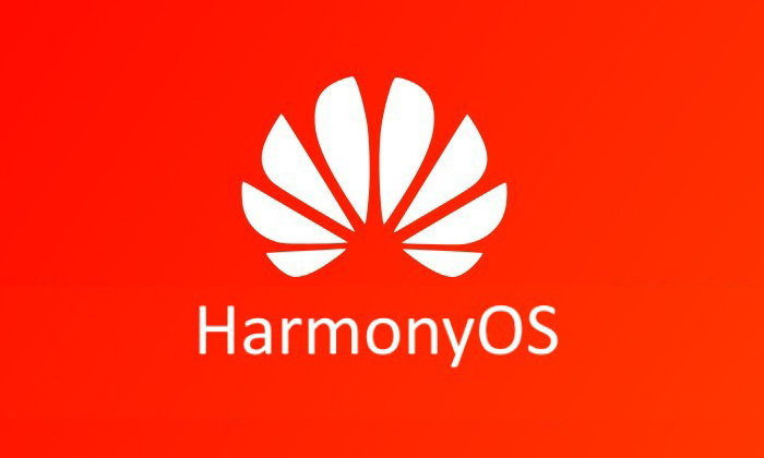 HuaweiเปิดตัวHarmony OSระบบปฏิบัติการของตนเองที่จะใช้กับSmart Phone, Smart TVและอื่นๆ