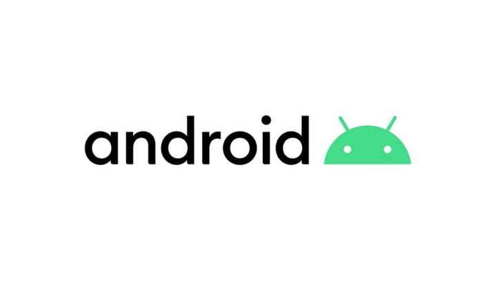 ข่าวดีOnePlusอาจจะปล่อยAndroid 10พร้อมกับมือถือของGoogle