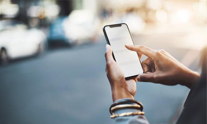 นักวิจัยด้านความปลอดภัย Google เผยเว็บไซต์มัลแวร์เจาะช่องโหว่และแฮกข้อมูลจาก iPhone