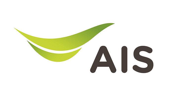 AIS ติดอันดับดัชนีความยั่งยืนดาวโจนส์ DJSI ปี 2562