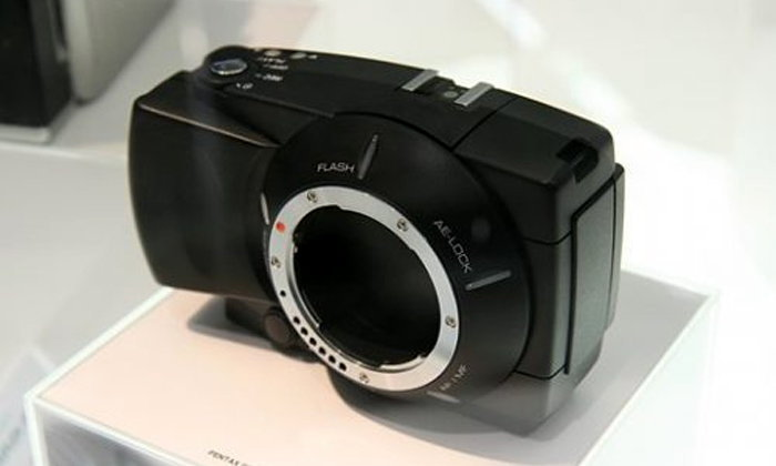 10 ปี กับการพัฒนาการของกล้องระบบ Mirrorless จนเป็นที่นิยมในปัจจุบัน