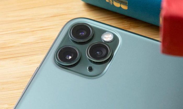 รีวิวต่างประเทศ iPhone 11 Pro และ 11 Pro Max : แบตเตอรีอึดใช้งานได้นาน, กล้องดีงามจริง