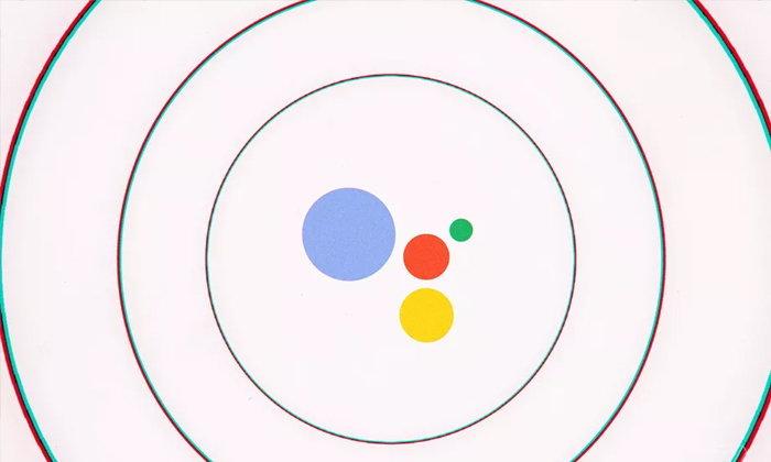 Google Assistant เพิ่มตัวเลือกเสียงใหม่ถึง 7 ภาษา