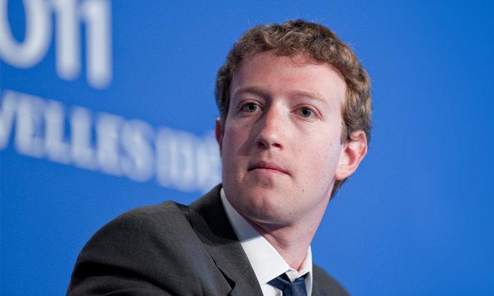 งานนี้พี่ขอไปให้สุด! หลุดข้อมูลเบอร์โทรศัพท์ของผู้ใช้งาน Facebook ว่อนกว่า 400 ล้านบัญชี