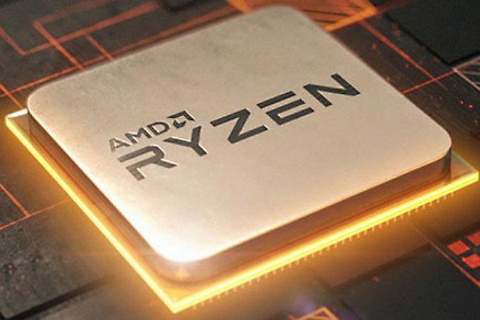ผู้ใช้ Reddit เผยชาร์ตให้เห็นชัด ๆ เหตุใด AMD จึงชนะ Intel ได้ (ในตอนนี้)