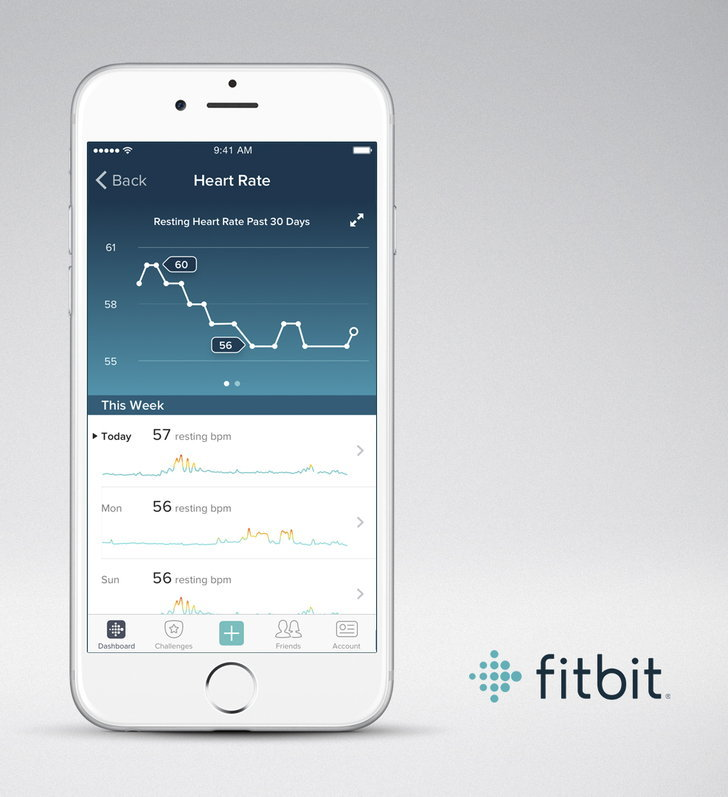 fitbit-heart-rate