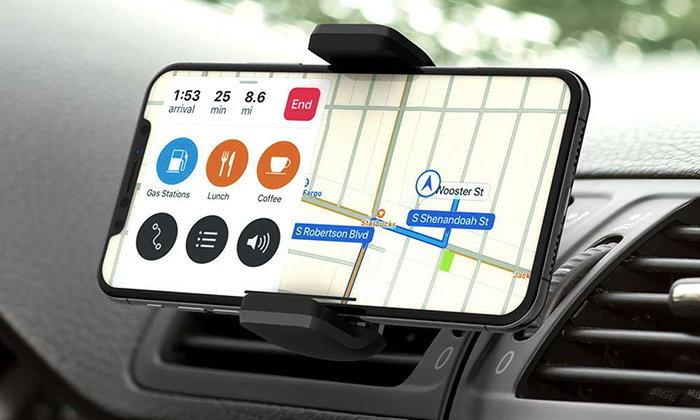 Belkin แนะนำอุปกรณ์เสริมสำหรับการเชื่อมต่อ และ ชาร์จไฟ ผ่าน Samsung Galaxy Note 10