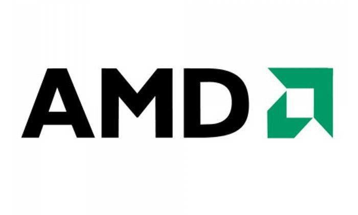AMD เปิดโปรโมชั่นครบรอบ 50 ปี ภายในงาน Thailand Mobile Expo 3 – 6 ตุลาคมนี้