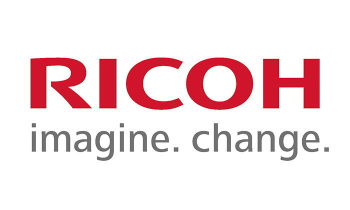 RICOHเปิดตัวเครื่องพิมพ์ดิจิทัลRICOH Pro 8300S Seriesที่ให้ความยืดหยุ่นอย่างเหนือระดับ