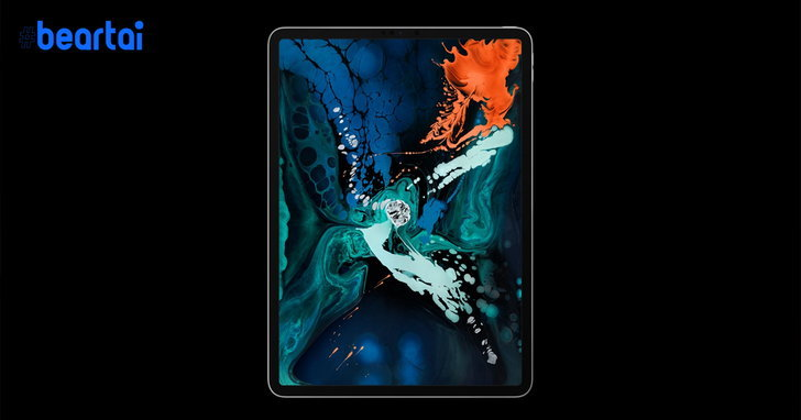 Apple เตรียมเปิดตัว iPad และ MacBook ระดับไฮเอนด์ ที่ใช้จอ Mini-LED ปลายปี 2020