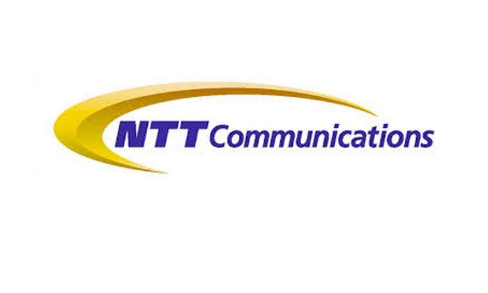 NTT DATAเข้าซื้อกิจการLocus Telecommunicationเพื่อขยายธุรกิจในประเทศไทย