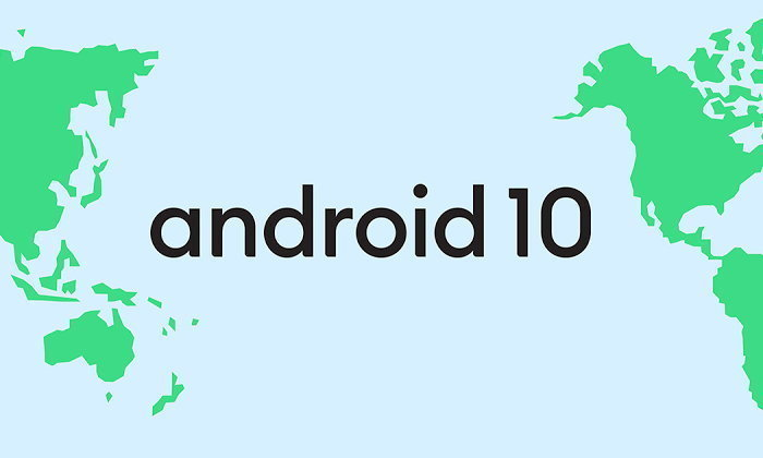 Googleมัดมือชกให้Android 10สามารถเลือกปุ่มสั่งงานได้แค่ปุ่มหรือGesture