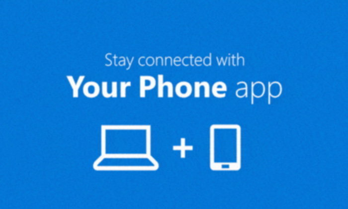 ในที่สุดWindows 10สามารถรับสาย-โทรออกจากมือถือได้แล้ว
