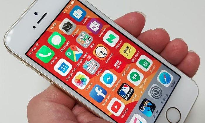 สื่อต่างประเทศชี้ iPhone SE2 และ iPad Pro รุ่นใหม่ จะเปิดตัวไตรมาส 1 ปี 2020