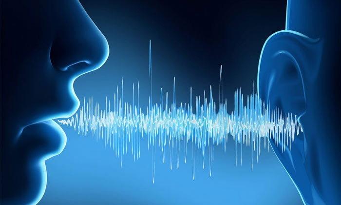 เปิดตัว DXOMARK Audio การทดสอบเสียงสำหรับสมาร์ตโฟน แชมป์แรกเป็นของ Mate 20x ส่วนบ๊วยเป็น Xperia 1