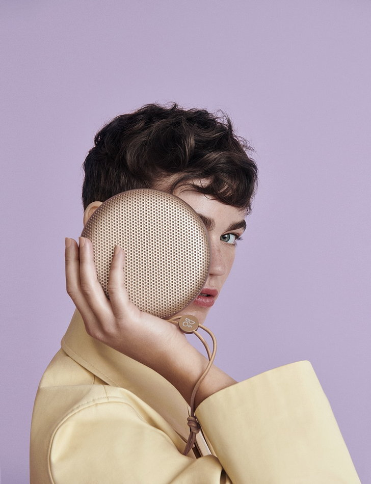 beoplay-a1---tan_48681777557_