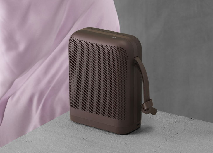 beoplay-p6---chestnut_48681
