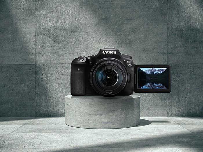 canoneos90d_lifestyle(1)