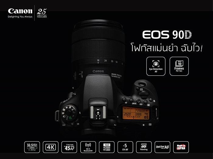 eos-90d_03