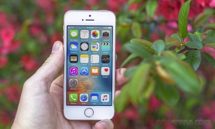 นักวิเคราะห์ชี้! Apple จะเปิดตัว iPhone SE 2 ในไตรมาสที่ 1 ปี 2020 : บอดี iPhone 8, ชิป A13